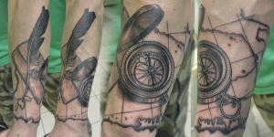 kompas verzija2